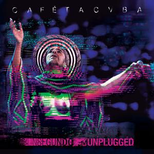 Café Tacvba - Un Segundo MTV Unplugged