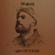 Tom Walker Better Half of Me - Tom Walker