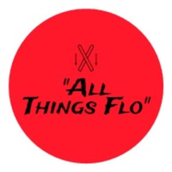 """All Things Flo"""