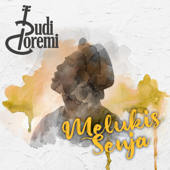 Download Melukis Senja - Budi Doremi Mp3 and Videos