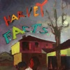 Harvey Facts