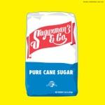 The Sugarman 3 - Modern Jive (feat. Bernard Purdie)