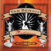 Tab Benoit - Medicine  artwork