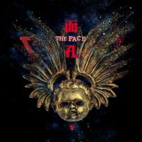 Download Mp3 面孔乐队 - 面孔