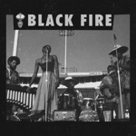 Soul Love Now: The Black Fire Records Story, 1975-1993