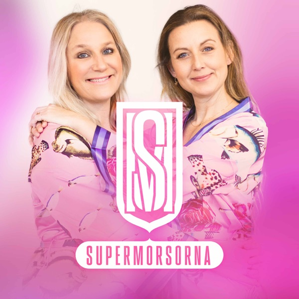 Supermorsorna