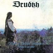 Drudkh - Eternity