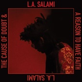 L.A. Salami - The Talis-Man on the Age of Glass (Redux)