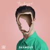 Shanguy - Toukassé artwork