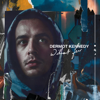 Outnumbered - Dermot Kennedy mp3