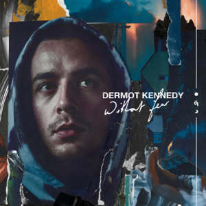 Dermot Kennedy - Power Over Me
