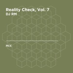 Reality Check, Vol. 7 (DJ Mix)