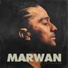 Marwan - Partisaner artwork
