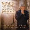 Maria Passa à Frente (feat. Gusttavo Lima) - Single