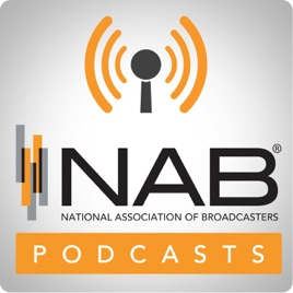 The NAB Podcast: Inside the Evolving Viewing Habits of