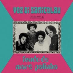 Fundo de Maré Palinha - EP