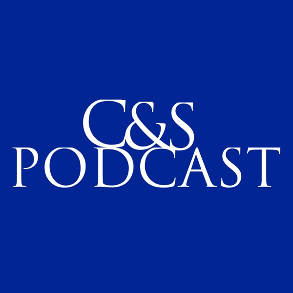 Climate and Security Podcast