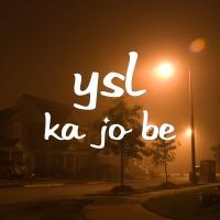Ka Jo Be - Single Mp3 Download