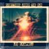 Everything Under the Sun, Les Campbell