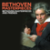 Bethoven Masterpieces - Bethoven Masterpieces and Friends