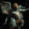 Insane feat Tech N9ne Single