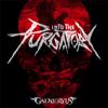 GALNERYUS - Into the Purgatory illustration