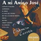 Chamín Correa - Amor Amor
