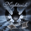 Nightwish - Amaranth artwork