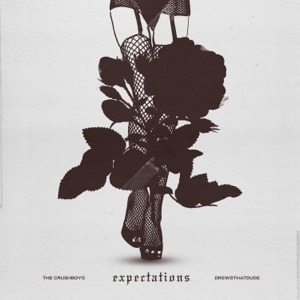 Expectations - Single