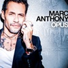 OPUS, Marc Anthony