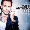 Marc Anthony - OPUS Album