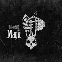 Magic - LIL SKIES