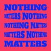 Nothing Matters - Jay Park