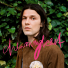 James Bay - Chew On My Heart  artwork