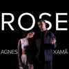 Rose by Agnes Nunes iTunes Track 1