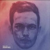 Jordan Rakei - Alright