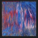 John Fusco & X-Road Riders - Bone Deep