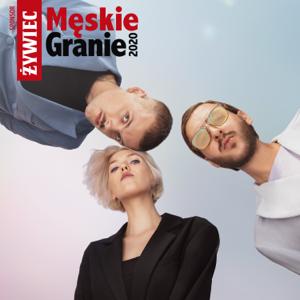 Męskie Granie Orkiestra 2020 - Świt feat. Daria Zawiałow, KRÓL & IGO