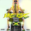 Bike Ride Riddim - EP - Various Artists