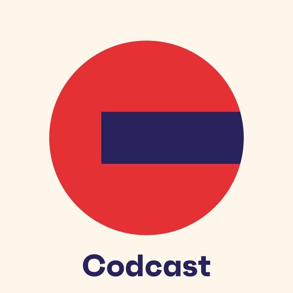 Codcast