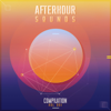 Various Artists - Afterhour Sounds Compilation Vol. 001