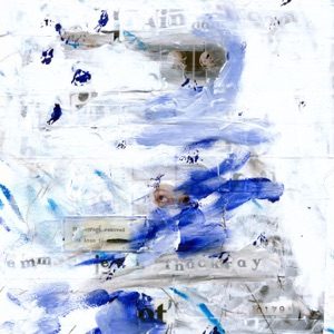 Rain Dance - EP