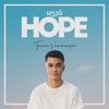 Tanu Vannasin - Hope artwork