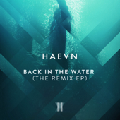 Back in the Water (Mark McCabe Remix)