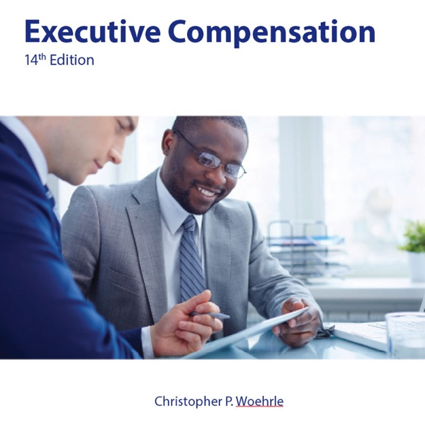 HS 342 / GS 842 Audio: Executive Compensation - 14th Edition