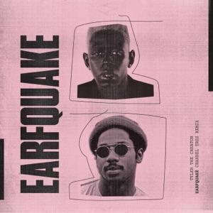 EARFQUAKE (Channel Tres Remix) - Single
