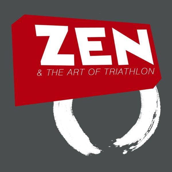 Zen and the Art of Triathlon