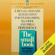 Jack Trimpey - The Small Book: A Revolutionary Alternative for Overcoming Alcohol and Drug Dependence (Unabridged)