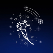 On Starlight, and Its Flower - 2BRG - 2BRG
