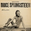 The Live Series: Songs of Summer, Bruce Springsteen